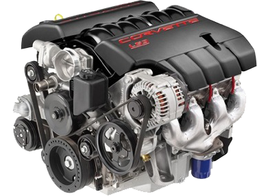 Learn about car engines parts